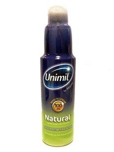 Natural - nawilżający żel intymny (100 ml)